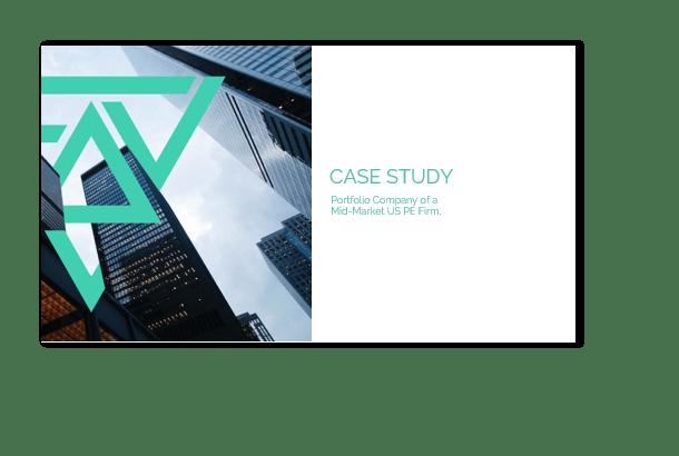 20200104.FYAWebsite.CaseStudyImage1