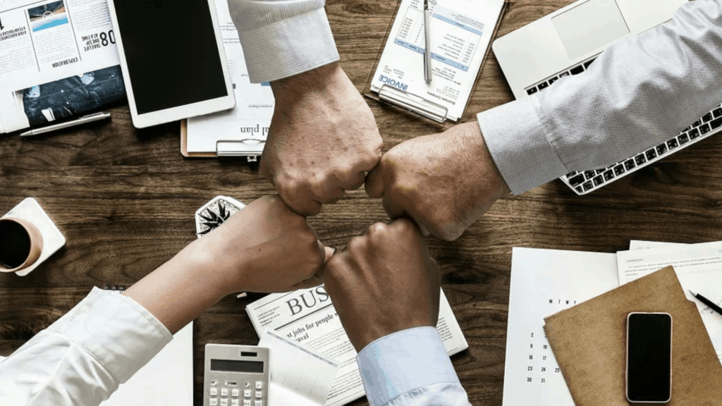 How to Effectively Nurture Your Existing B2B Relationships