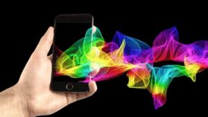 Revolutionary Mobile Marketing